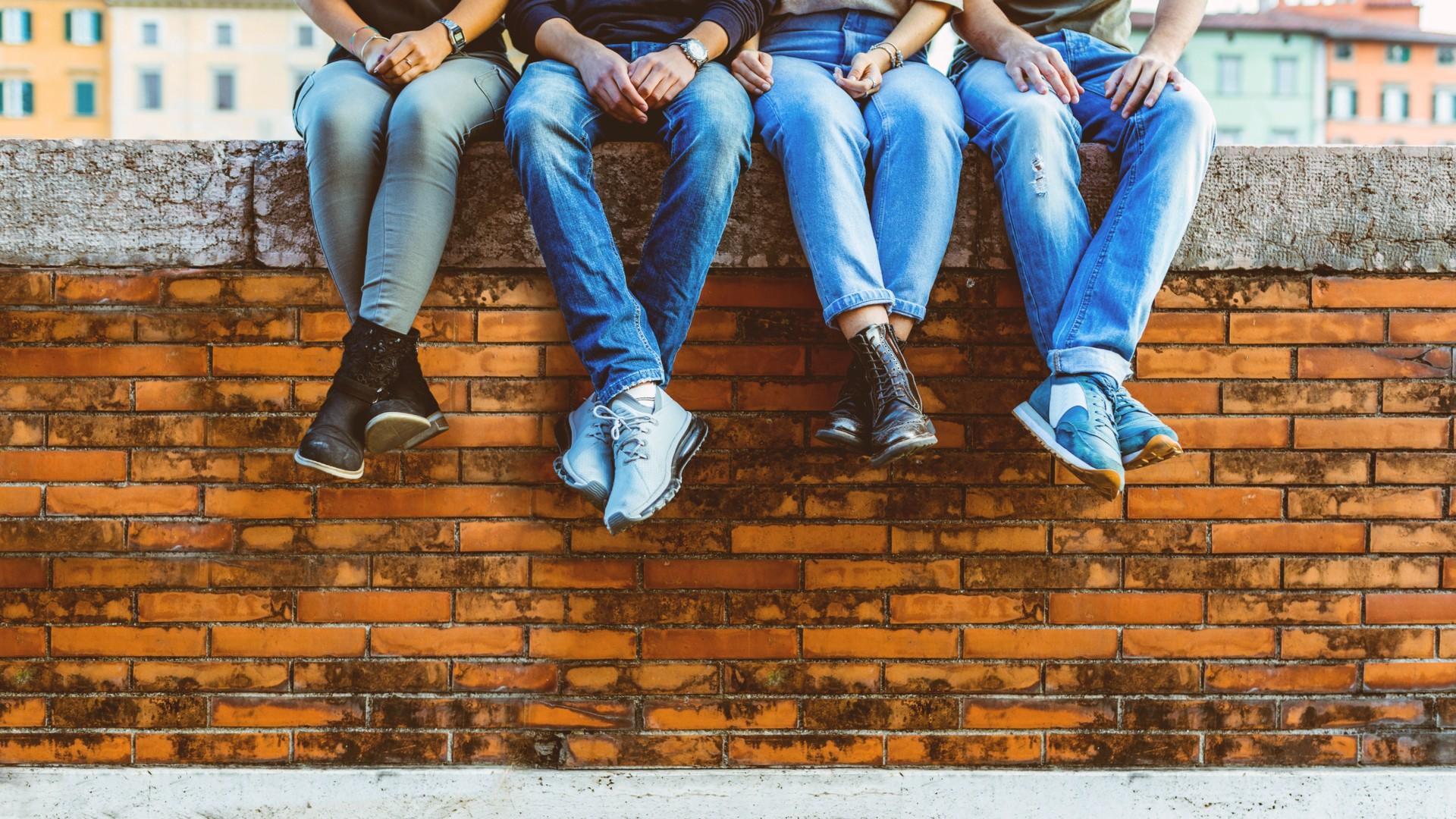 I giovani si interrogano su quali siano le donne di cui vale la pena scrivere nel 2019