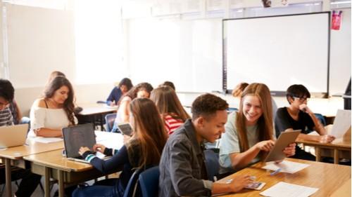24 gennaio giornata internazionale dell'educazione